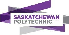 Saskatchewan Polytechnic MediaSpace